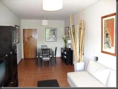 large_239551-urbanmexicanresidentialbuilding-004-1307643912