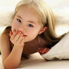 Síndrome-de-Down-www..mundoaki.org