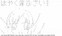 TwitAA 2014-07-28 18:31:03