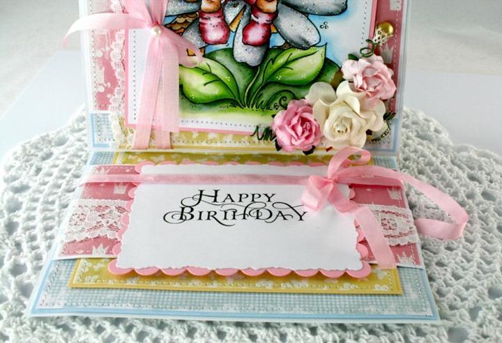 Claudia_Rosa_Make a wish_4