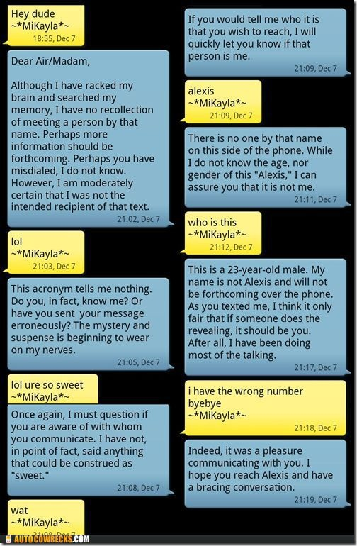 autocorrect-text-messages-funny-36
