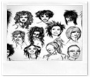 Female_hair_study_by_Hi_my_name_is_Alex