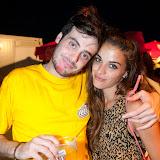 2013-07-20-carnaval-estiu-moscou-597