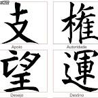 Significado-dos-kanjis-Kanji-Tattoo-Meaning-02.jpg