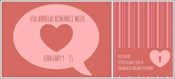 romanceweek2014banner_thumb3_thumb_t