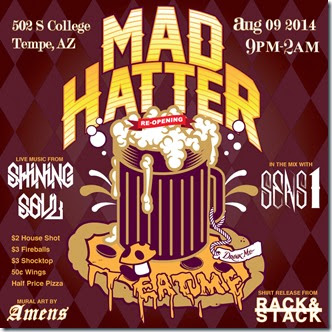 MadHatter-reopenFlyer-1