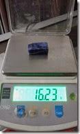 timbangan chq 1 kg kecil