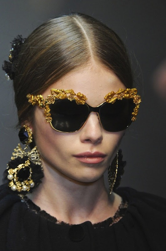 dolce gabbana_fall2012 closeup-14