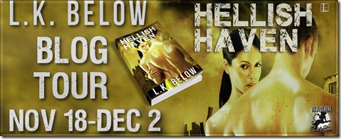 Hellish Haven Banner - TOUR- 851 x 315_thumb[1]