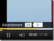 Saltare la pubblicità nei video di YouTube su Chrome e Firefox