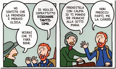 Vincent_striscia1