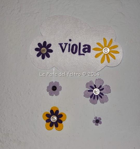 viola 002