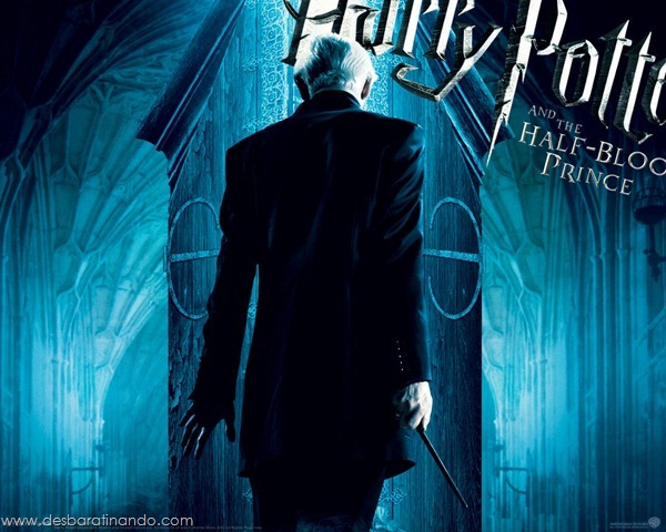 Harry-Potter-and-the-Half-Blood-Prince-Wallpaper-principe-mestiço-desbaratinando (13)