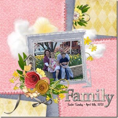 Both_2012-04-08_FamilyEasterSundayPhoto web