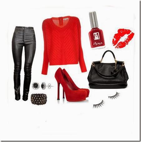 outfit-san-valentino-smalto-rosso4