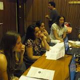 HL 20-11-11 Fotos y videos 046.jpg
