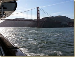 20140428_ sailaway golden gate 2 (Small)
