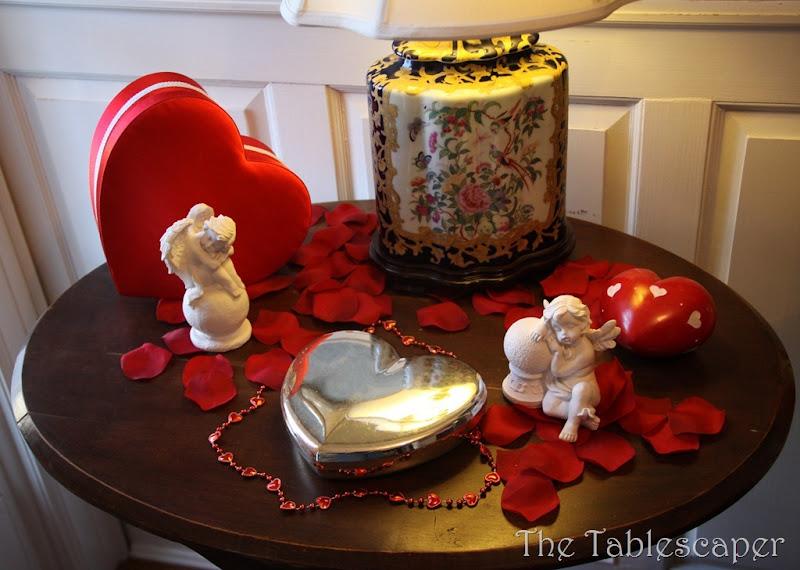Valentines 033