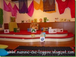 Mamme Che Leggono 2013 - 17 ottobre (4)