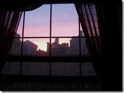 sunset 6E (2)