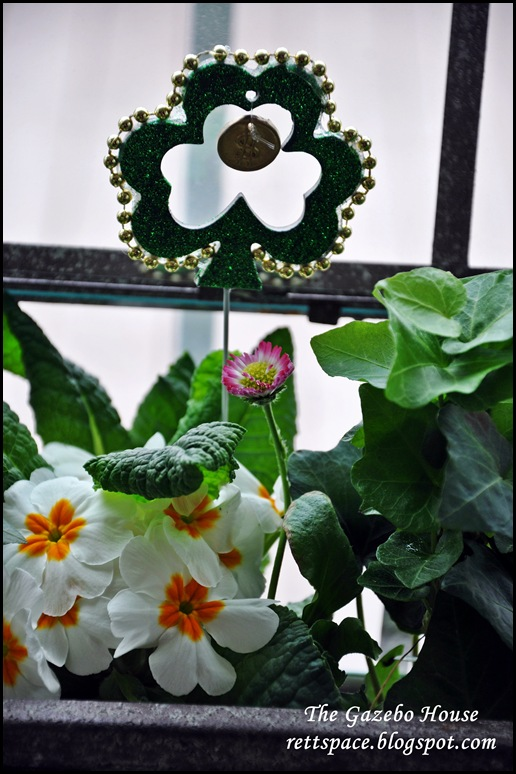 St. Patrick's Day 008