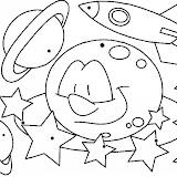 espacio-2.jpg