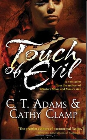 touch-of-evil-original