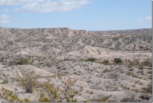 04-18-13 A McRae Canyon 003