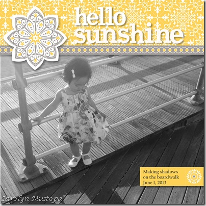 hello sunshine-001