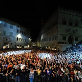 Umbria Jazz Festival 300x199 Via Italia