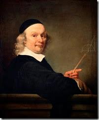 Ferdinand_Bol_-_Portret_van_een_mathematicus