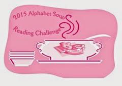 alphabet-2015