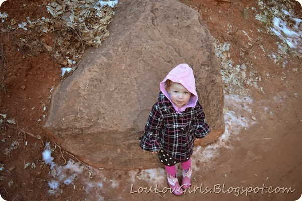 Zion-hikes-for-families (3)
