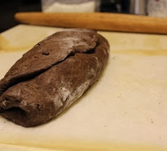 chocolate-bread_114