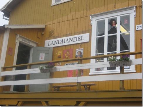 Nusfjord (12)