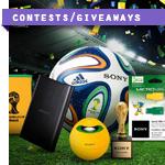 EDnything_Thumb_Sony FIFA Fever