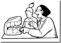dentistas - muelas (2)