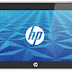 HP announces business-targeted Slate 2, HP3115m