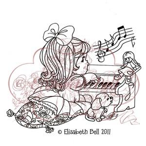 PianoForteBdayDigiCopyrightElisabethBell20114x4WATERMARK