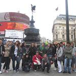 Wien, London, Paris 409.JPG