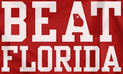 beatflorida_image