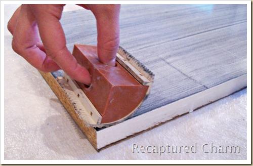 2037-11-24 Wood Graining Tool 1 014a