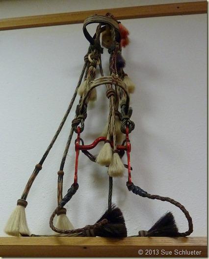 2013 Sep 12_Adams and Western Heritage Museum Deadwood-Spearfish_0849