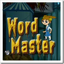 alfabetização em inglês[5]