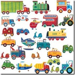 transport-wall-decals