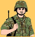 army_soldier