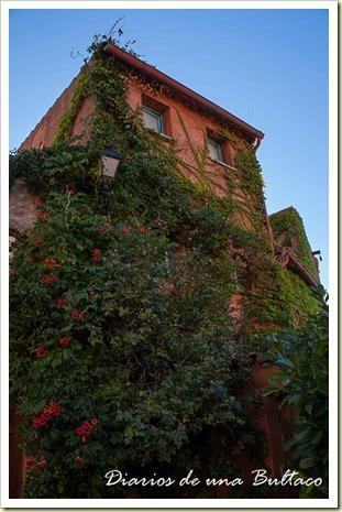Roussillon-14