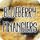 blueberryfinanciers