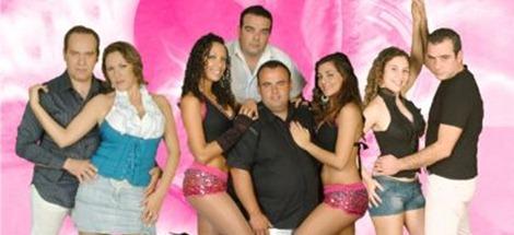 festas 2011 - remix