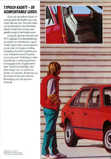 Opel_Kadett_1984 (22).jpg